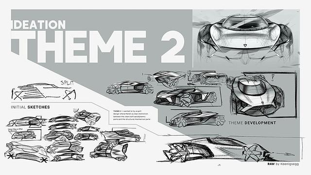 Esa-Mustonen-Koenigsegg-Digital-Concept-Car-21