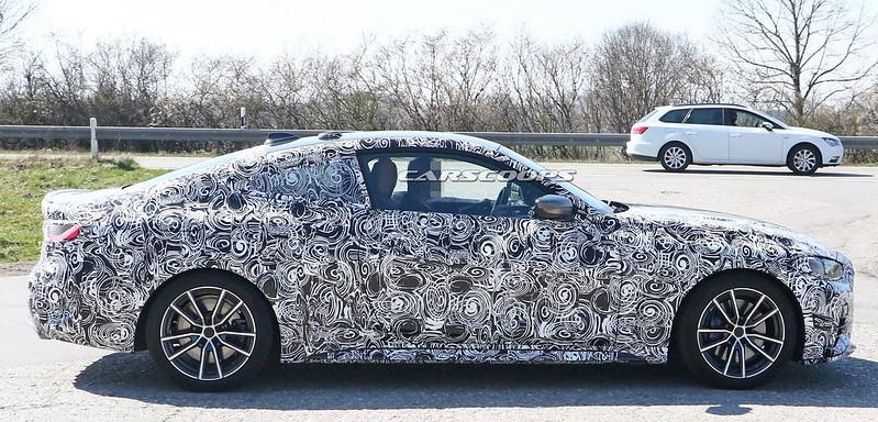 BMW-4-Series (4)