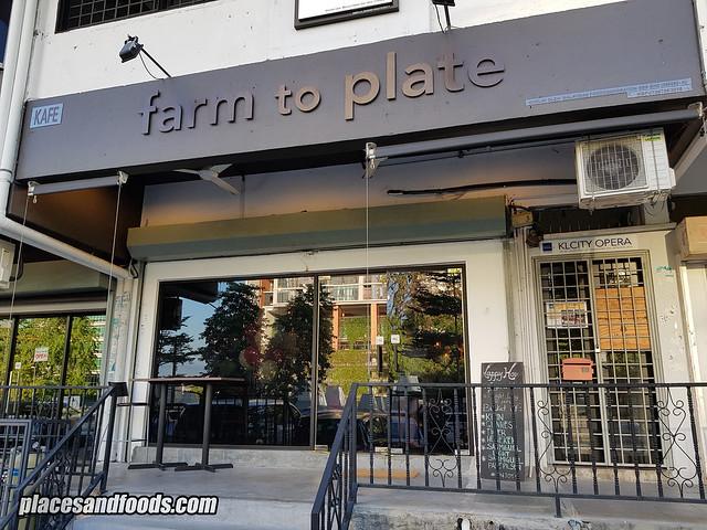 farm to plate damansara kim
