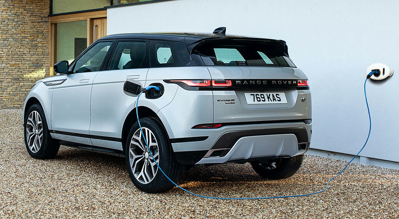 Range-Rover-Evoque (2)