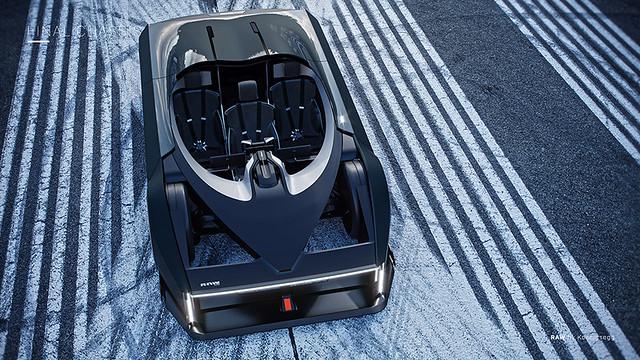 Esa-Mustonen-Koenigsegg-Digital-Concept-Car-17