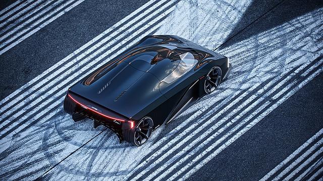 Esa-Mustonen-Koenigsegg-Digital-Concept-Car-7