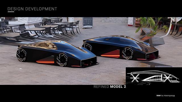 Esa-Mustonen-Koenigsegg-Digital-Concept-Car-30