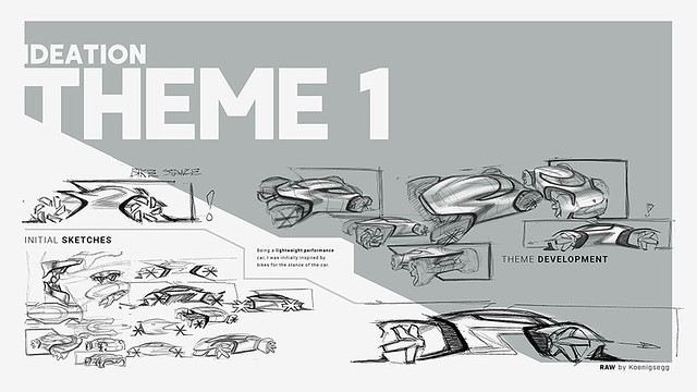 Esa-Mustonen-Koenigsegg-Digital-Concept-Car-20