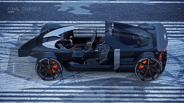 Esa-Mustonen-Koenigsegg-Digital-Concept-Car-19