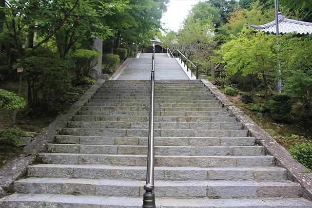 bansyukiyomizu007
