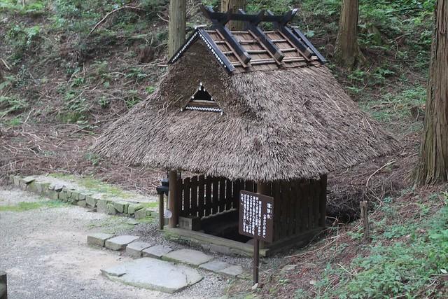bansyukiyomizu018