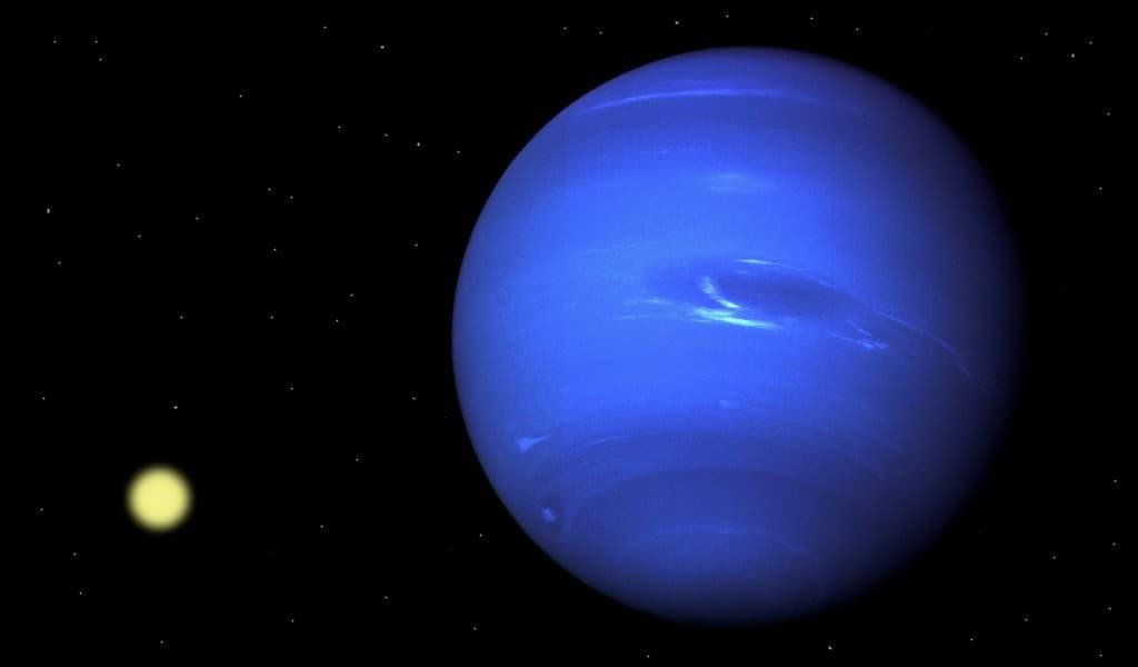 les-mondes-aquatiques-sont-courants-dans-notre-galaxie
