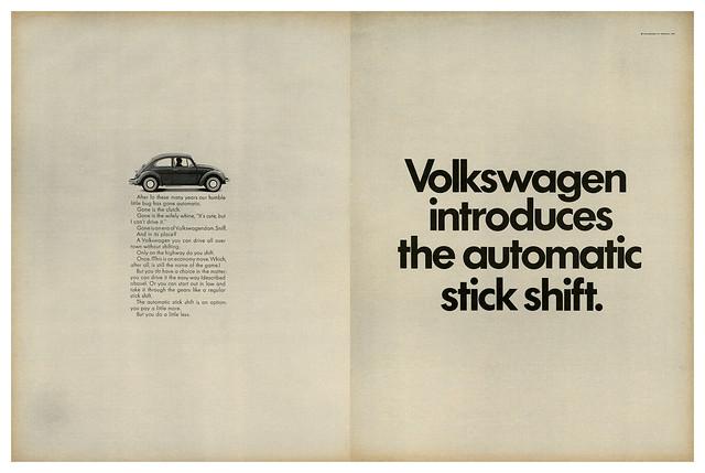 Volkswagen (1968)