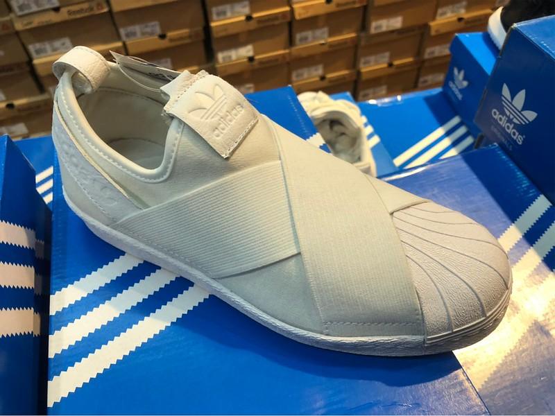 零碼鞋對照_200422_0019