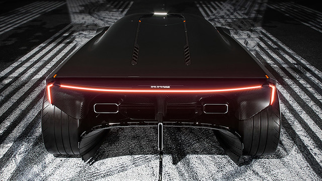 Esa-Mustonen-Koenigsegg-Digital-Concept-Car-3