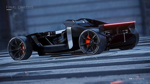 Esa-Mustonen-Koenigsegg-Digital-Concept-Car-18