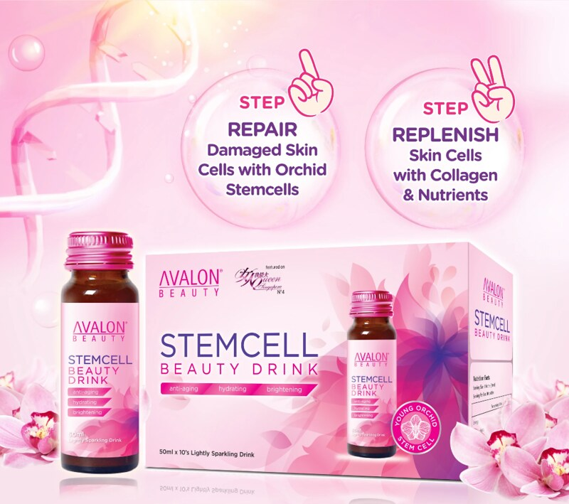 Avalon_stemcell_beauty_drink_07