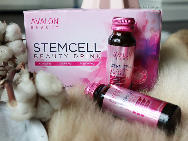 Avalon_stemcell_beauty_drink_03