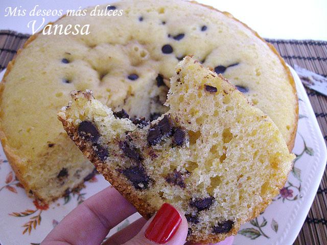 BizcochoNaranjaChipsChocolate21