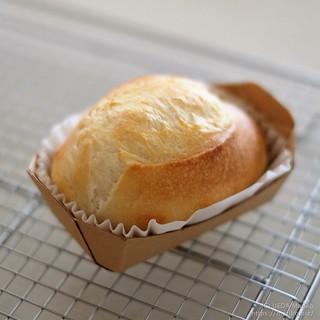 ちび生クリーム食パン 20200420-DSCT9073 (2)