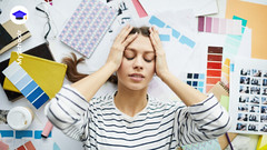 Stress Management Tips For High School Students