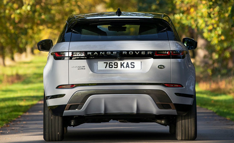 Range-Rover-Evoque (4)