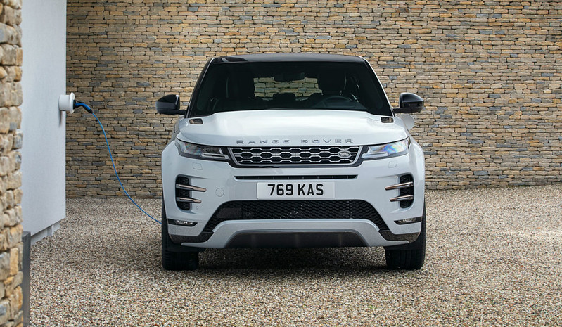 Range-Rover-Evoque (3)