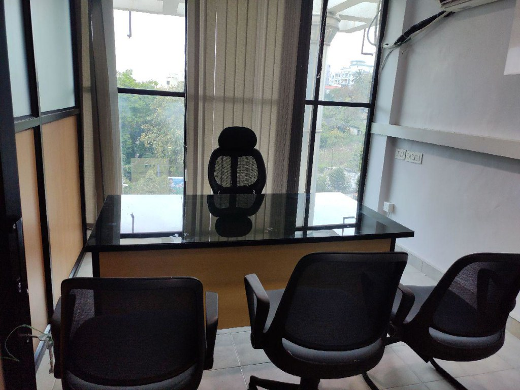 Small Office Space For Rent Near Me Leeway Space Business Flickr