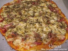 Pizza2QuesosBacon00