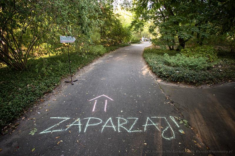 ParadaWspomnien.pl