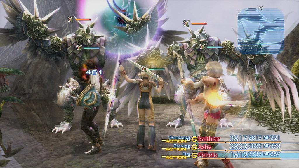 49805190726 ddcb69d531 b - Final Fantasy XII: The Zodiac Age erhält heute ein neues Update auf PS4