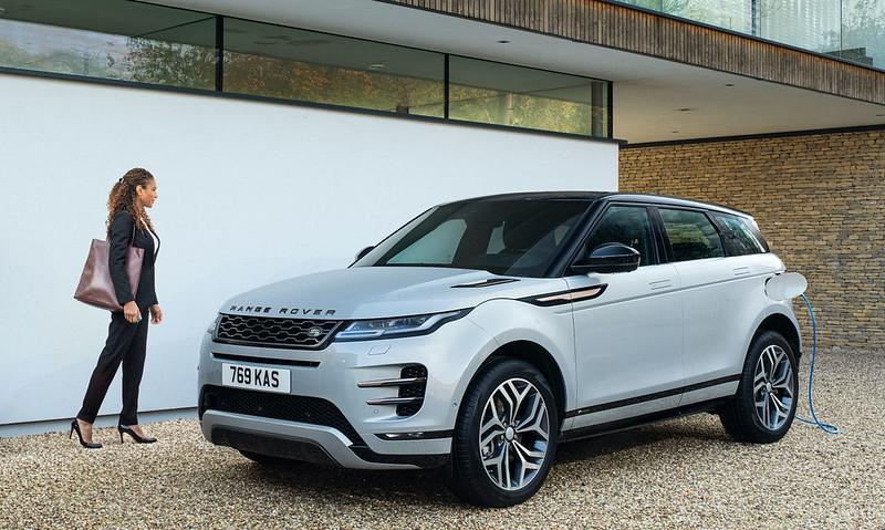 Range-Rover-Evoque (1)