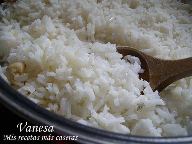 ArrozBlanco00