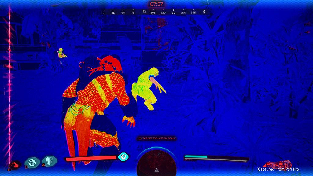 49805589017 7ff364b5ab b - Predator: Hunting Grounds – Es ist zurück!