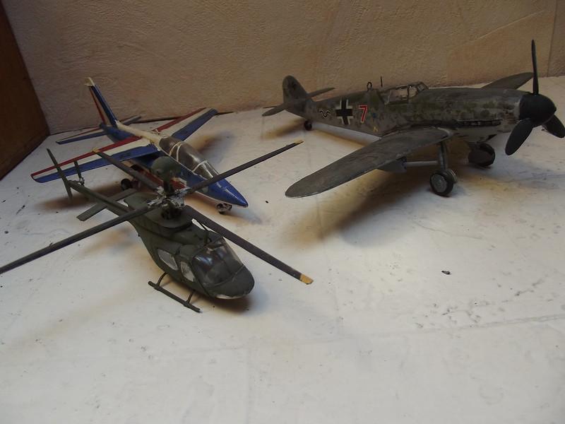 vieilles maquettes avions 49805603506_d23fc1e96e_c