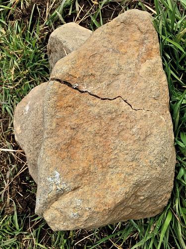 garden rock2
