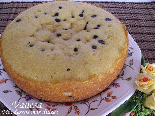 BizcochoNaranjaChipsChocolate17