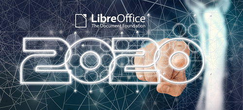 digitization-libreoffice