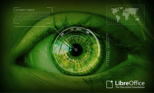 libreoffice-security