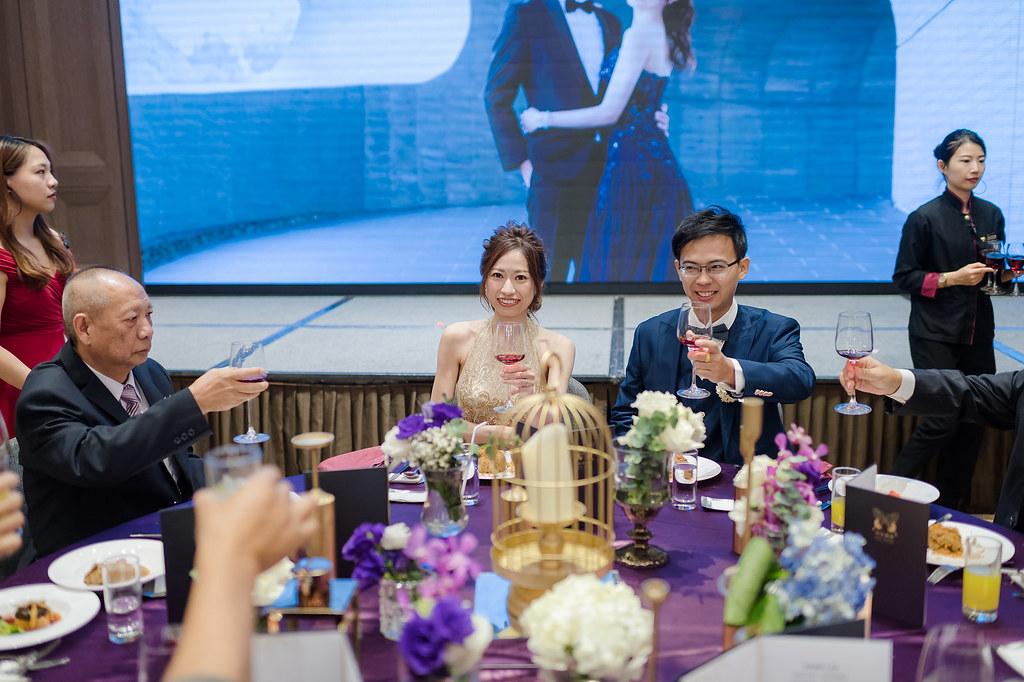 萊特薇庭,台中婚禮,意識影像EDstudio,找婚攝,推薦婚攝,頤和宮,戶外婚禮,萊特薇庭婚禮價位,美式婚禮