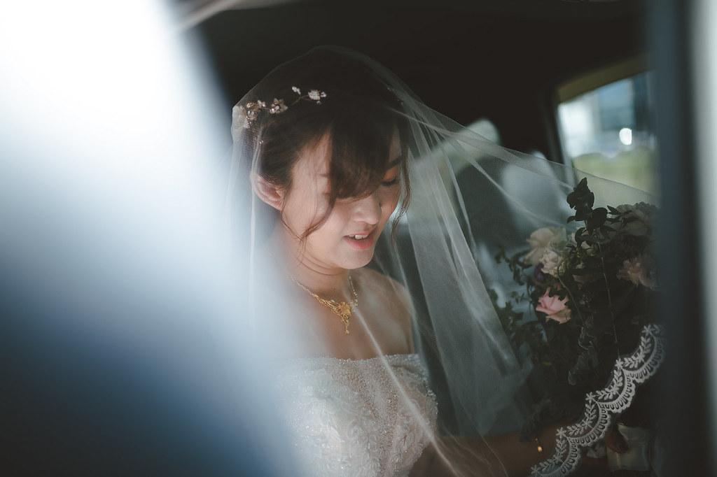 大直典華,台中婚禮,意識影像EDstudio,找婚攝,推薦婚攝,典華,戶外婚禮,大直典華婚禮價位,美式婚禮