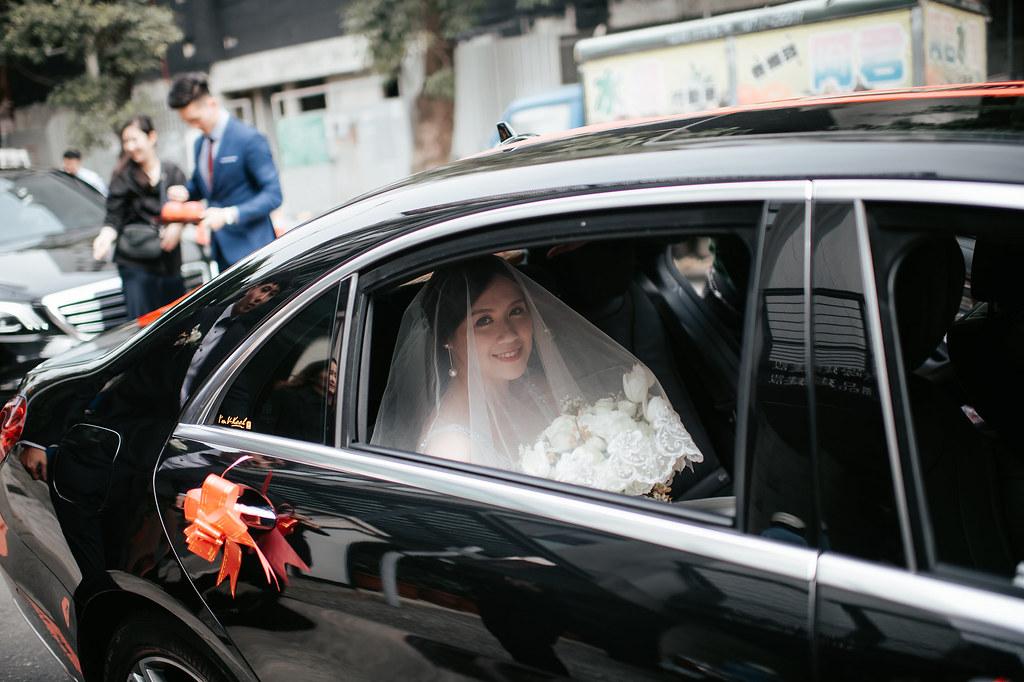 林酒店,台中婚禮,意識影像EDstudio,找婚攝,推薦婚攝,戶外婚禮,林酒店婚禮價位,美式婚禮