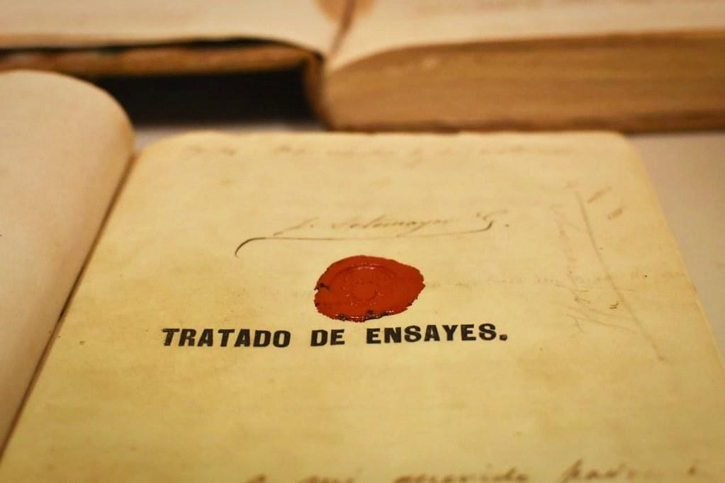 2020-04-22 GOBIERNO Día Mundial del Libro