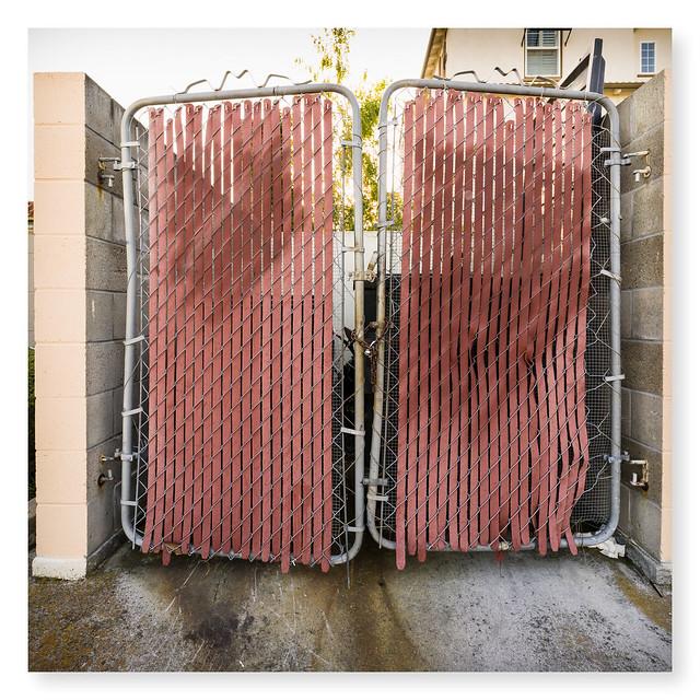 Waste Gate