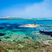 antonioprincipato posted a photo:Portopalo di Capo Passero - Sicily
