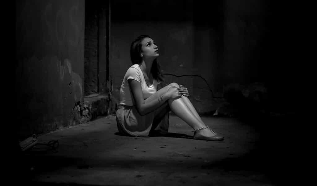une-faible-régulation-de-humeur-chez-les-dépressifs