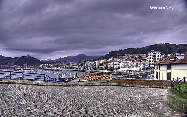 Cantabria 20191205 109 Castro Urdiales