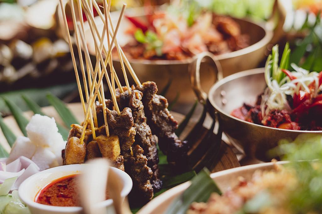 AC-hotel-kl-titiwangsa-ramadan-2020