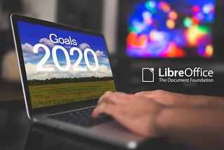2020goals-libreoffice