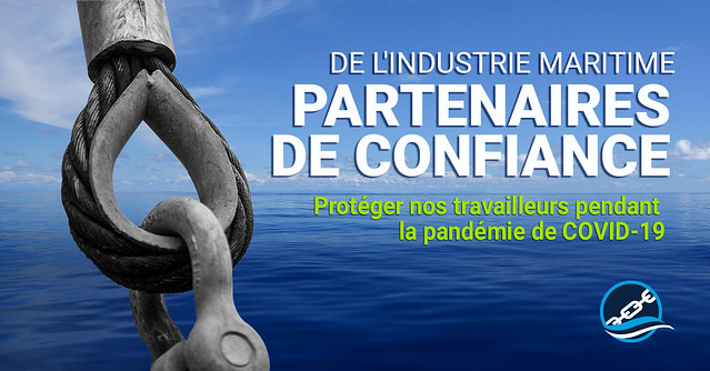 Marine-Industry-Trusted-Partners-For-Website-F