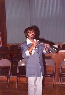 1978 - present