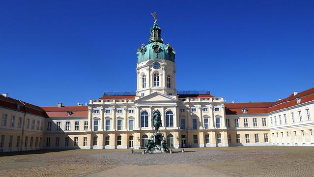20200419 Berlin Charlottenburg Schloss (4.55)