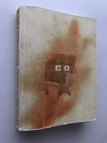 C_O_Cover