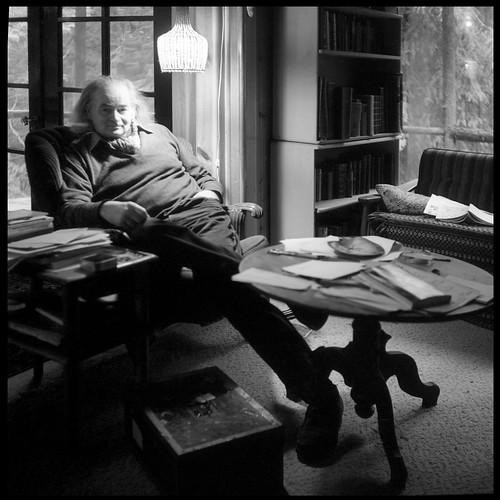 George Hitchcock 1973, no. 73120908
